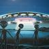 Apa Sebenarnya UFO dan Apakah Itu Nyata?