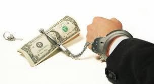compliance e corrupção