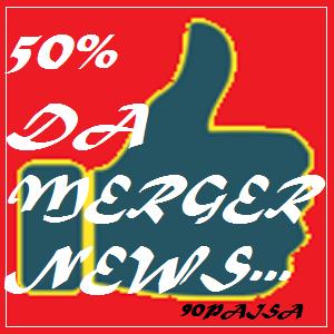 7th Cpc Latest News 90 Paisa Blog