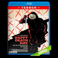 Feliz día de tu muerte (2017) Full HD 1080p Audio Dual Latino-Ingles