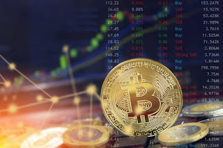 Cyber security, the big challenge of Bitcoin