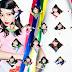 [DVDRIP] AKB48 46th Single - High Tension