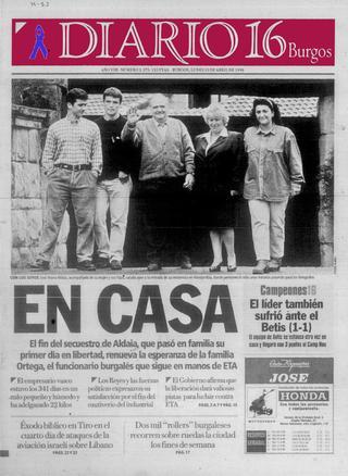 https://issuu.com/sanpedro/docs/diario16burgos2375