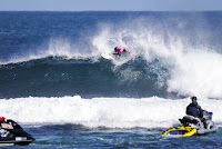 10 Tatiana Weston Webb Drug Aware Margaret River Pro foto WSL Matt Dunbar