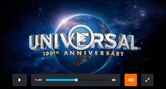 Ganzer Movie4k Complet Ganzer Film Hd Bumblebee Stream