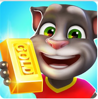 http://www.ifub.net/2016/08/download-game-talking-tom-gold-run-mod.html
