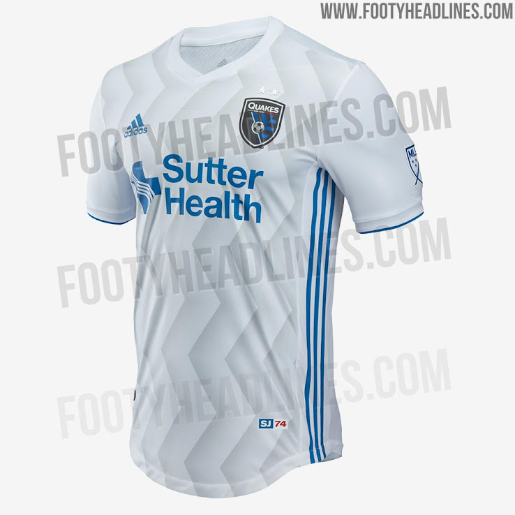 san-jose-earthquakes-2018-away-kit-2.jpg