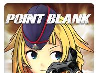 Download Game PointBlank Survivors v0.99 Mod Apk Terbaru