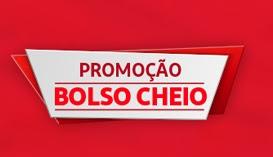 Cadastrar Promoção Extra Bolso Cheio 2017 Hipermercados 10 Mil Reais 2018