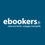 code promo et reduction ebookers.fr
