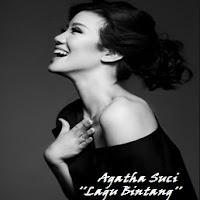 Lirik Lagu Agatha Suci Lagu Bintang