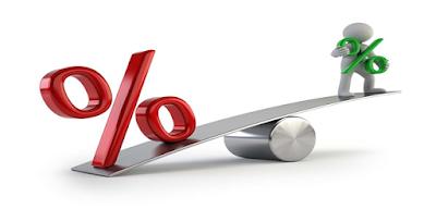 Khách hàng muốn biết chi tiết tại sao nên chọn gói bảo hiểm nhân thọ nào ?