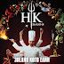 Най-горещият кулинарен формат Hell's Kitchen България се завръща с втори сезон тази пролет по NOVA