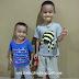 WW62 :: Rindu Sama Budak-budak ni la...