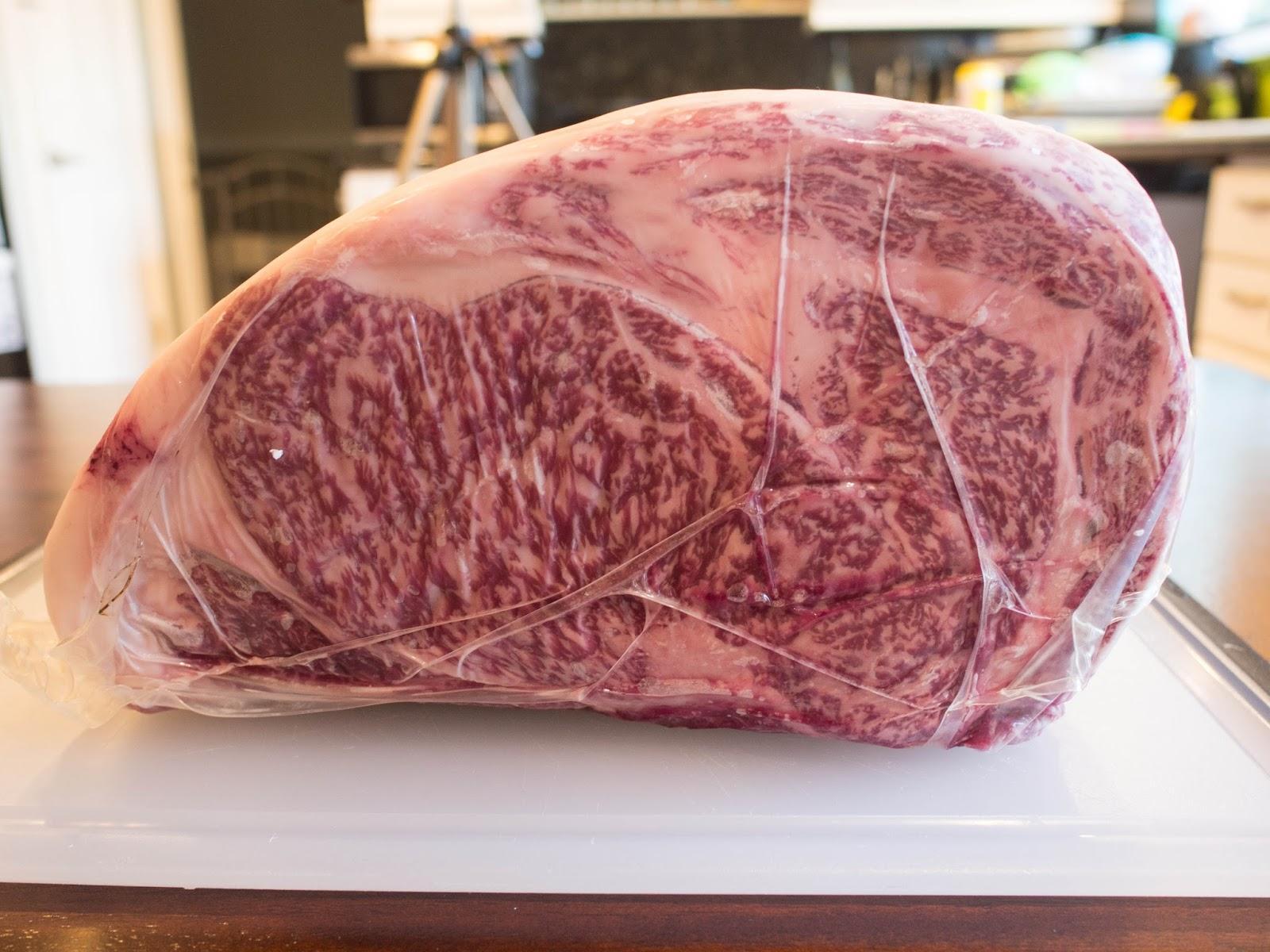 the ultimate steak my