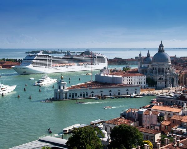 Europe Cruises, Cruise Deals - Discount Cruises Travel, Cruise Ship Deals, Cheap Offers, Vacations & Packages