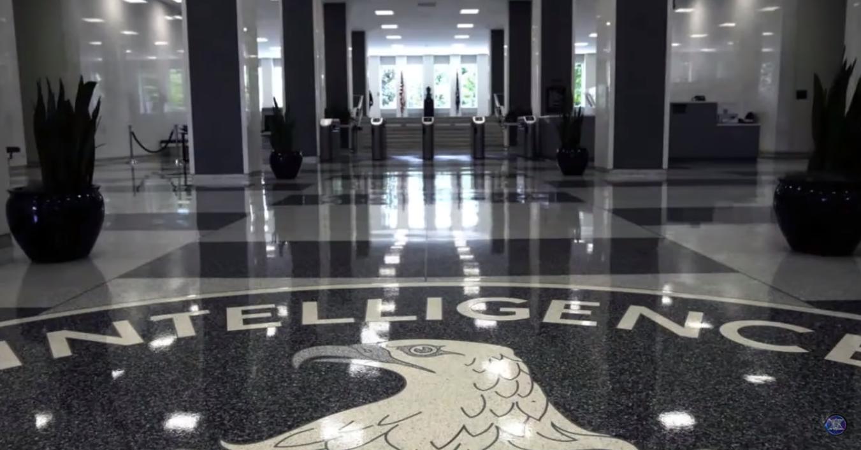 NSA en conflicto contra el Departamento de Defensa de los EE.UU, CIA por el tema de los OVNIS CIA%2B2