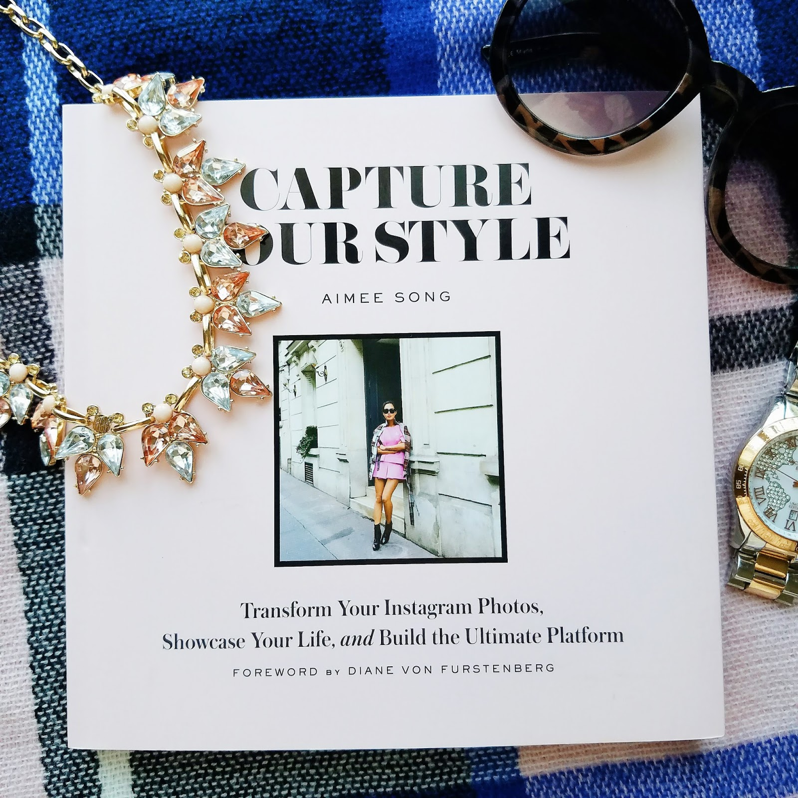 Capture_your_style