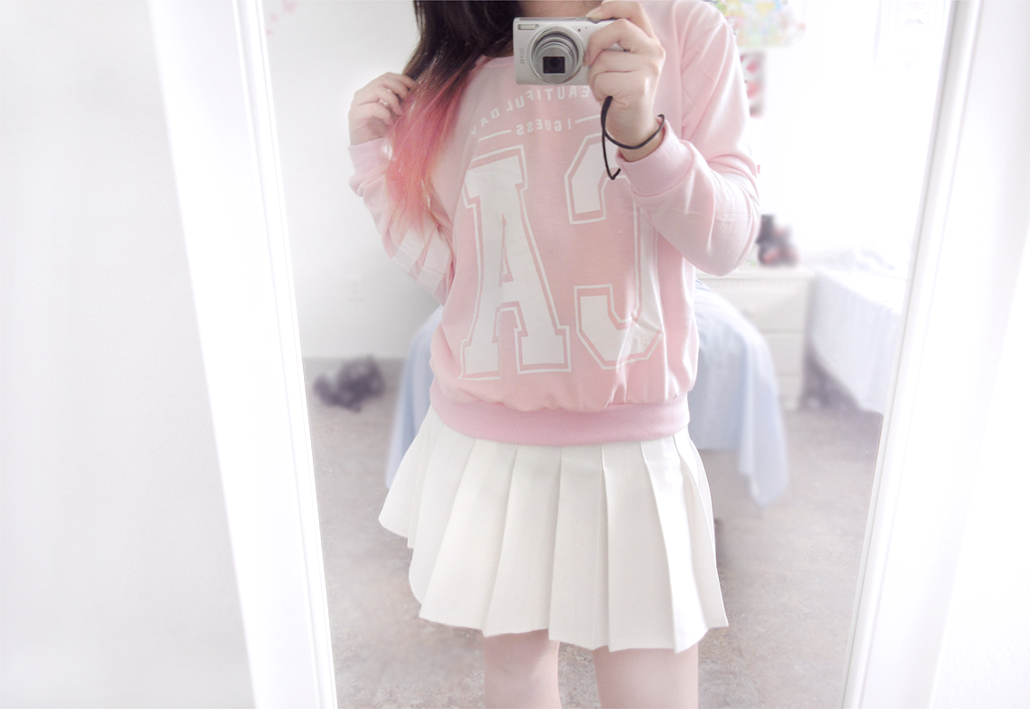 91ed818777 Like the Hangul hoodie though, the material was thinner than I wanted and  the fit was good but not the slight over-size I wanted. However, the sizing  was on ...
