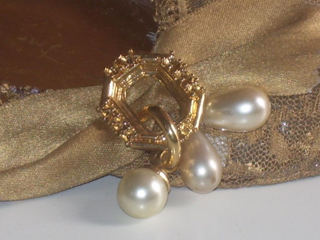Arbol Decorativo Con Un Pilar
