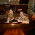 Mariah Carey spends Valentine's day in hot tub with lover, Bryan Tanaka(Photos)