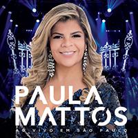 Baixar Vive Falando - Paula Mattos MP3
