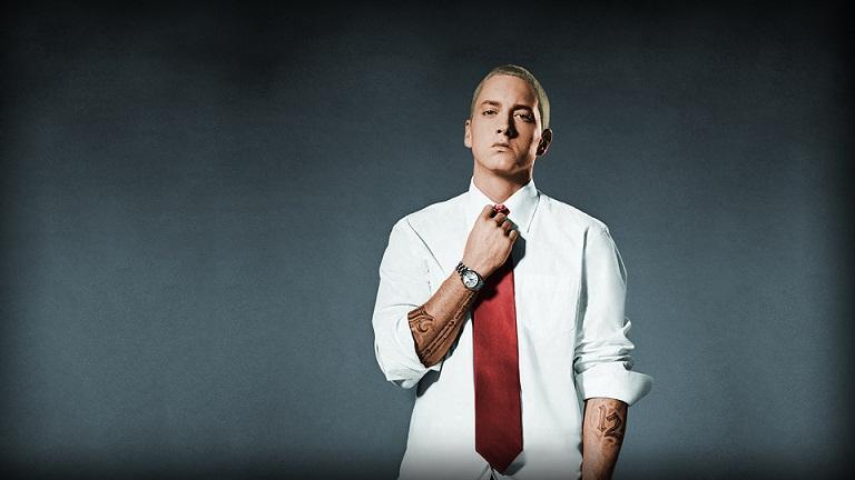 Kisah Tragis di Balik Lagu Stan yang Dinyanyikan Eminem