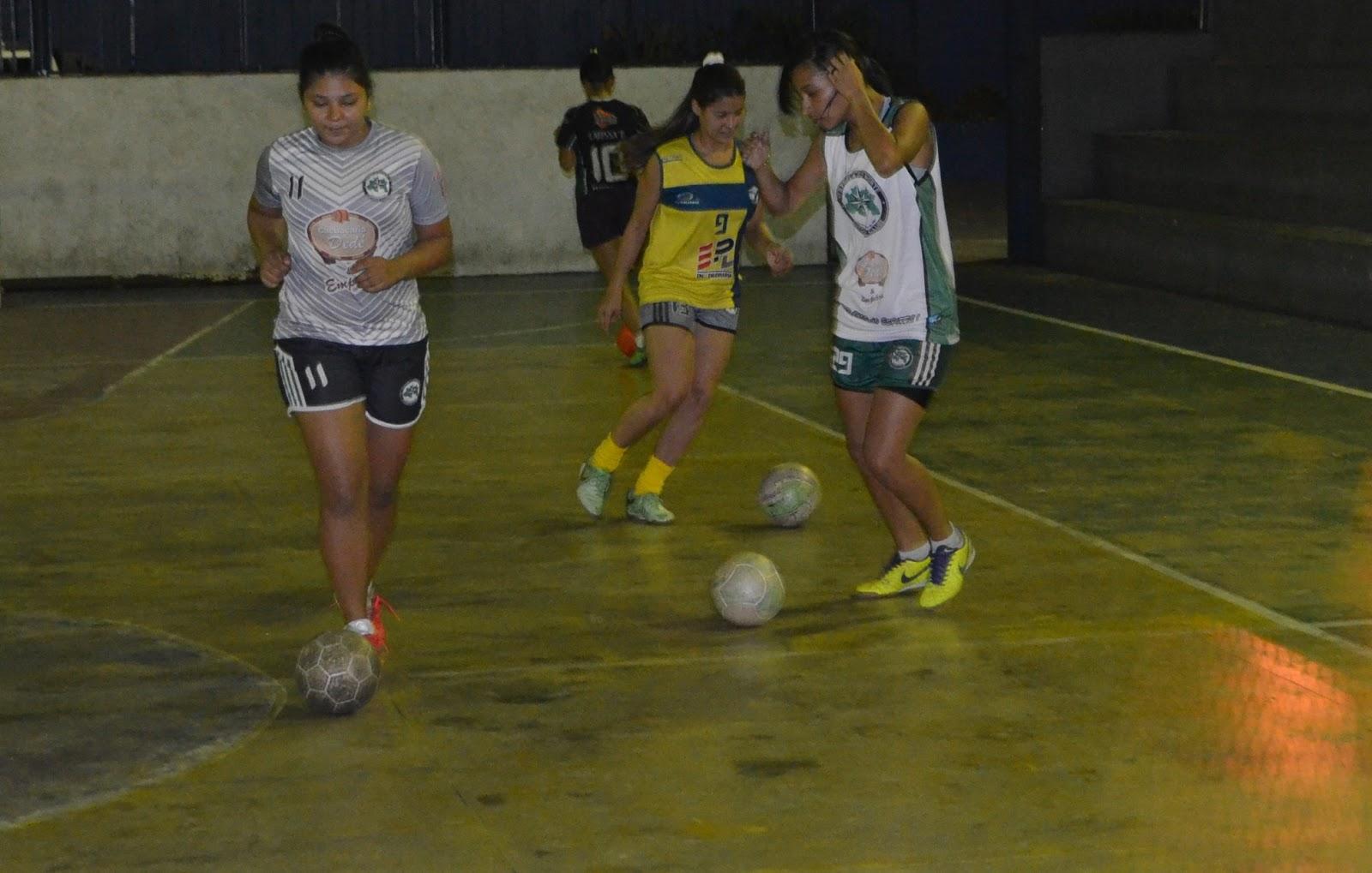 ac46279303 Manaus AM - Com dois troféus acumulados em pouco mais de seis meses