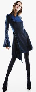 http://www.bershka.com/pl/kobieta/new-collection/party-looks/sukienki-%26-kombinezony/b%C5%82yszcz%C4%85ca-sukienka-z-wysokim-ko%C5%82nierzem-c1010052149p100734009.html?colorId=452