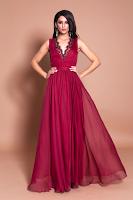 rochie-lunga-de-ocazie-sara-1