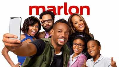 Marlon 2