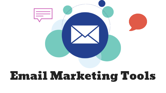 Email-Marketing-Automation-Tool