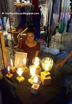 Pinnacle Lumpinee Park Hotel | The Best Hotel In Bangkok