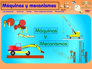 http://www.juntadeandalucia.es/averroes/recursos_informaticos/andared02/maquinas/index.html