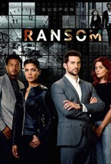 Ransom – Todas as Temporadas – HD 720p