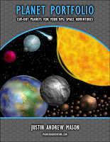 http://www.drivethrurpg.com/product/186504/Planet-Portfolio-I?cPath=25973_30242