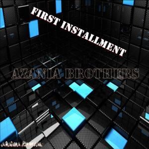 Kek'star, Acutedose & Bluesoil – First Installment EP