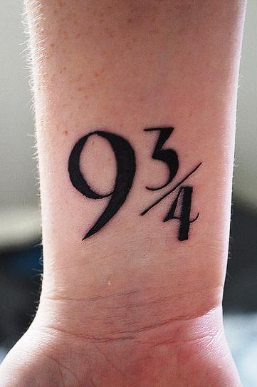 081da8a88c76c What Mimi Writes: Harry Potter Tattoos