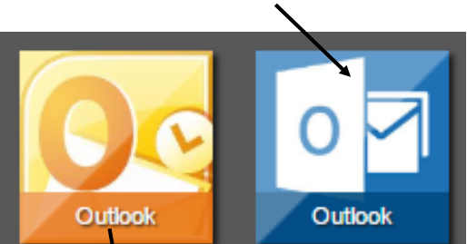 Tuesday (Monday?) Tech Tip: Outlook Email Awesomeness