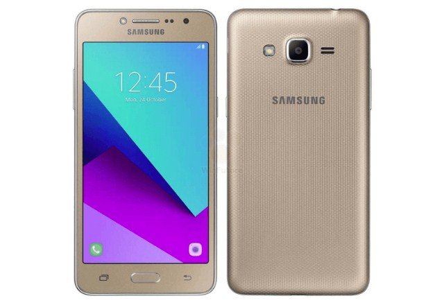 Harga Samsung Galaxy J2 Prime, Spesifikasi Samsung Galaxy J2 Prime