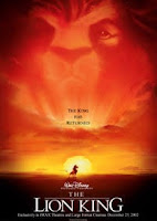 http://www.hindidubbedmovies.in/2017/12/the-lion-king-1994-watch-or-download.html