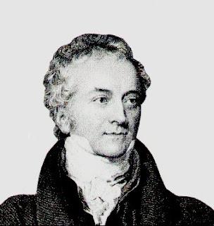 Thomas Young(1773 - 1829), Físico e Médico Inglês