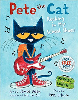 https://www.amazon.com/Pete-Cat-Rocking-School-Shoes/dp/0061910244/ref=sr_1_2?ie=UTF8&qid=1468978403&sr=8-2&keywords=pete+the+cat+shoes