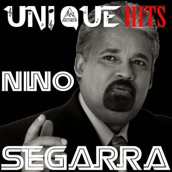 UNIQUE HITS - NINO SEGARRA (2014)
