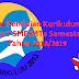 Aplikasi Penilaian Kurikulum 2013 Kelas 7 SMP/MTs Semester 1 Tahun 2018/2019 - Ruang Lingkup Guru