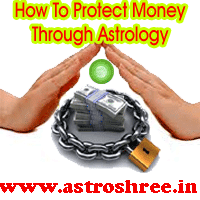 How to protect money through astrology?, Reasons of unwanted expenditure and remedies through astrology and occult science, Powerful solutions of saving money, How to protect money from evil eye effects?, Ways of prosperity,Money saving ways from Best Astrologer.