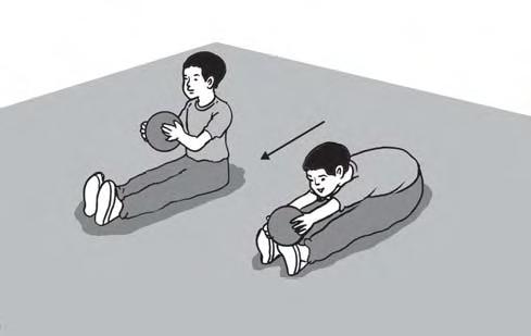 Cara Cepat Meninggikan Badan Secara Sehat, Alami dan Cepat