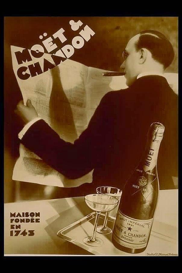 czyli czym się różni degustacja win od jego picia