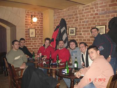 primul Craiova Blog Meet considerat oficial