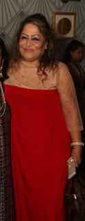 Roshni Thakur